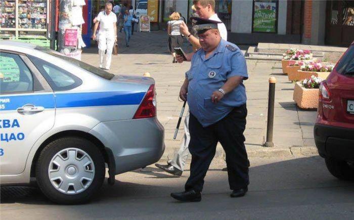 Ловушки для водителей. В каких  случаях  можно лишиться прав на ровном месте.