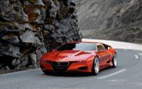 Sport Car - спортивный  автомобиль