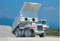 Классификация грузового транспорта