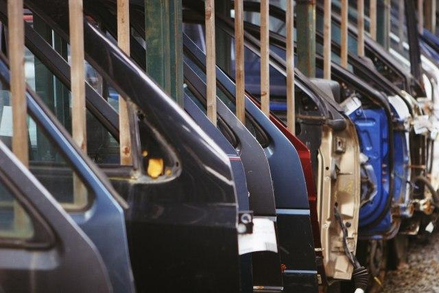 Имущество обанкротившейся компании «ТагАЗ» распродают по рекордно низким ценам