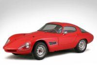 Уникальные Alfa Romeo и Abarth поступят в продажу