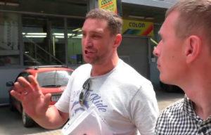 Вот как обманывают в московских автосалонах: исповедь бывшего сотрудника (Видео)