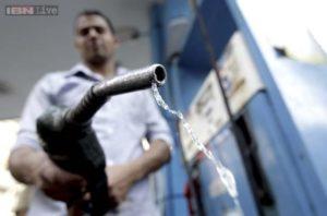 Как сэкономить топливо. Советы автовладельцам