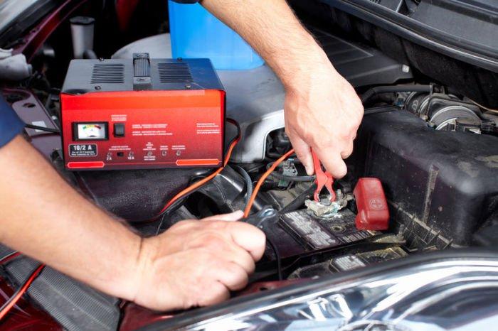 Как увеличить срок службы аккумулятора для авто. 4 результативных способа для водителя