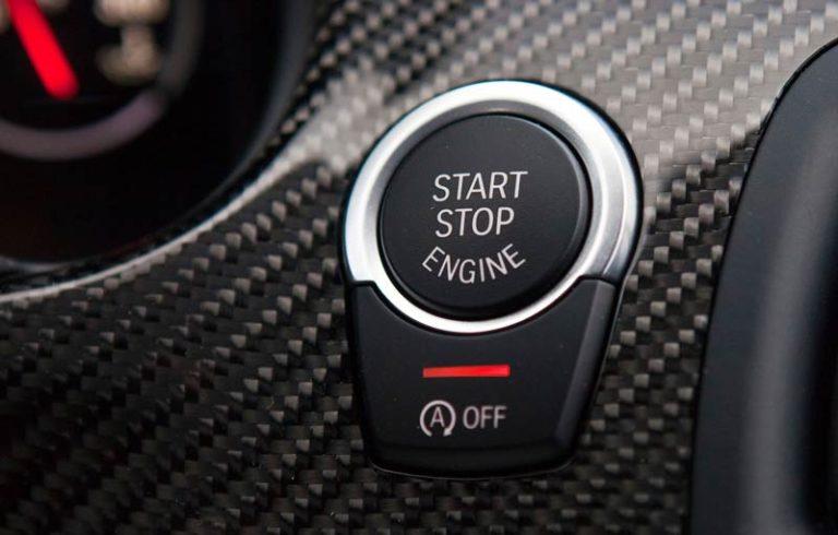 Спорные опции для авто, накручивающие ценник