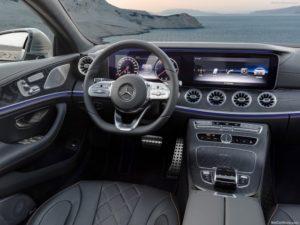 Самые бесполезные опций на автомобилях
