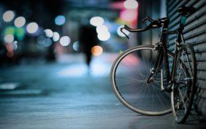 Российские правительство планирует ввести утильсбор на велосипеды