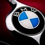 BMW отзывает  323,7 тыс. автомобилей