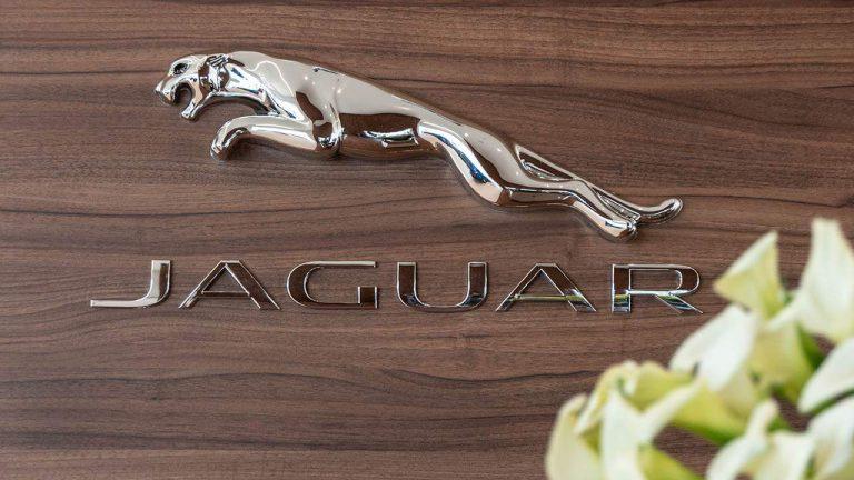 Стратегия Jaguar