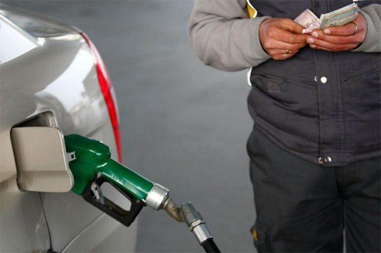 Как экономить на бензине : 8 хороших способов и один плохой