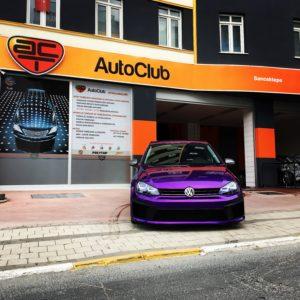 Автомобиль – не роскошь