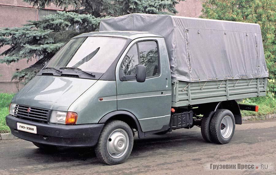Продажа Bonum V28 2014 г в Самаре (в архиве) CARobka