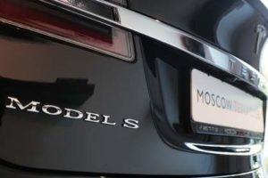 Илон Маск  удешевляет Tesla