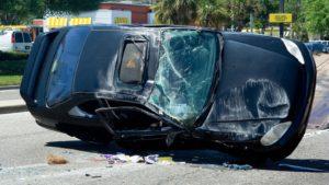 Сколько получают автоюристы со страховщиков по ОСАГО