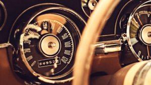 Мифы и ложь, в которую автомобилисты верят