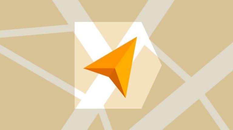 Офлайн режим в Яндекс Навигаторе. Инструкция включения