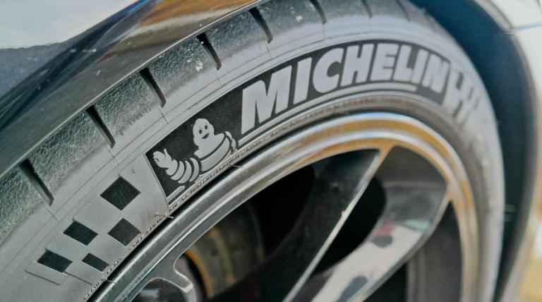 В каких случаях азот в шинах оправдан?