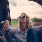 Личный психолог – автомобиль