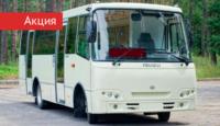 Липецк. Пассажирские перевозки. 1 300 ₽
