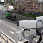 Ошибка камер слежения — первый раз в пользу народа