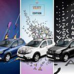 Дизайн нового Renault