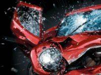 Какие шансы погибнуть в автомобильной аварии?
