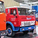 Автомобили – легенды из СССР