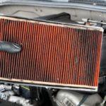 Автомобилные фильтры – важнейшая функция