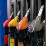 Премьер:-Цены на бензин заморожены