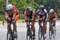Чехи-велосипедисты могут пить за рулем