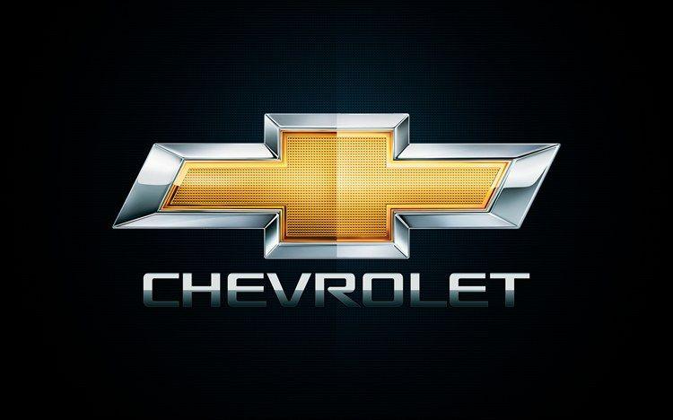 Chevrolet  Monza для Китая