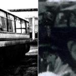 Цой и «москвич»-2141