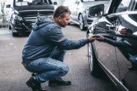 Как оценить стоимость своего автомобиля самому. Сколько хотите за машинку?