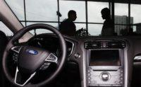 Купля-продажа автомобиля: как правильно оформить, что для этого нужно