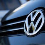 Volkswagen:-Акцент на развитие электромобилей