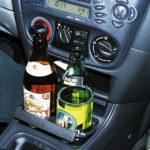 За рулем…..Пить или не пить,вот в чем вопрос!
