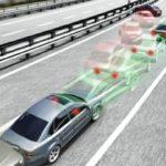 Полезные советы для водителей