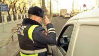 Сумму штрафа за опасное вождение назвали в ГИБДД