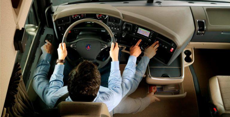 ГИБДД.Какие ужесточения ждут водителей