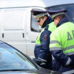 С 21 декабря Требования к водителям станут жестче