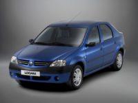 ТОП-3 бюджетных авто с надежными моторами