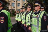 Новая кормушка для полиции?