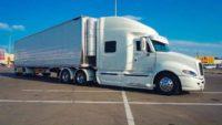 Бентли в мире грузовиков International Intera