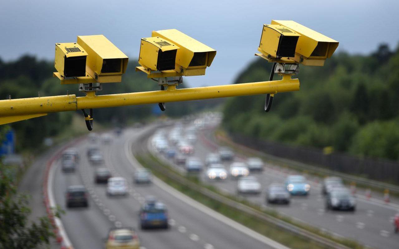 дорожные камеры картинки с них выживание премьер-лиге видео