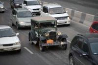 Надежность современных автомобилей снизилась