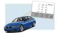 Следовать рекомендациям автопроизводителя или нет
