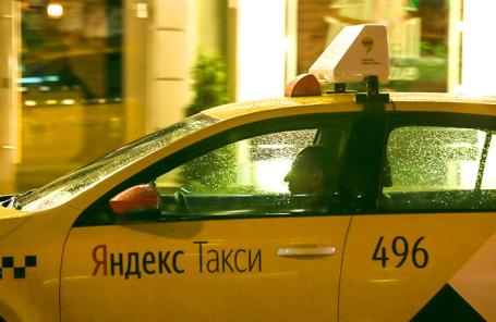 Такси - от 200 рублей до 800
