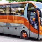Автобусы  «Богдан»