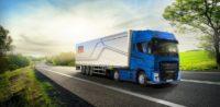 «Автотор» будет выпускать грузовик Ford F-Max