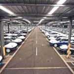 Дешевле миллиона рублей автомобили исчезнут